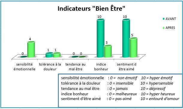 Francois_IndicateursBienEtre